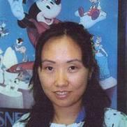Dr. H. Estelle Liou, DDS