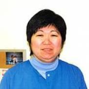 Dr. Janice Fukushima, DDS