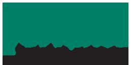 lomita torrance dental logo