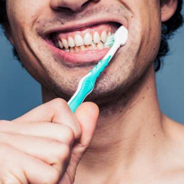 Top 4 Tips to Avoid Infection After Dental Implant Surgery at Lomita Torrance Dental