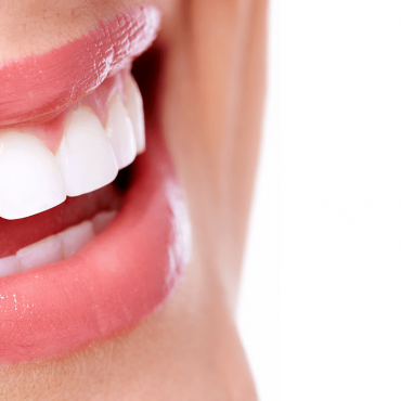 Restore Your Bright Smile with Lomita Torrance Dental Crowns and Dental Bridges