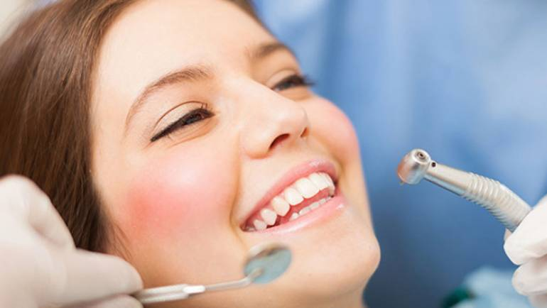 Your Options for Improving Your Smile! – Torrance Cosmetic Dentistry